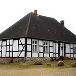 Schlatkow Fachwerkhaus thumbnail