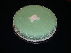 BOLOS DECORADOS - personalizado (Atelier Tati Bonotto) Tags: bolos minibolos bolodeaniversario bolosartisticos bolosdecorados bolosdecasamento bolocenografico bolospersonalizados bolocompastaamericana