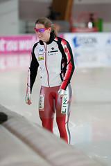 2B5P5238 (rieshug 1) Tags: erfurt worldcup sprint schaatsen speedskating 1000m 500m essentworldcup eisschnellauf gundaniemannstirnemannhalle eiseventserfurt wcsprint worldcuperfurt
