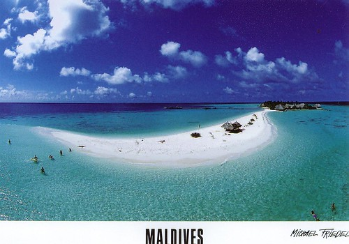 maldives0001