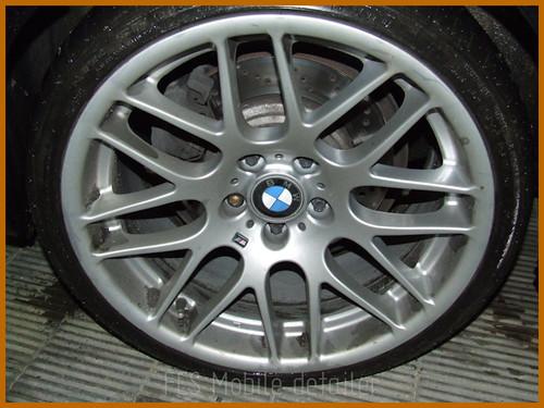 BMW M3 e46-04