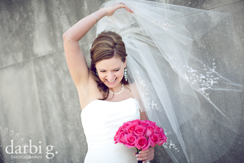 DarbiGPhotography-Kansas City wedding photography-AbbyJustin-135