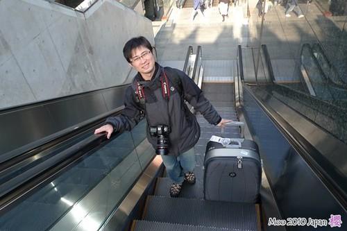 京都車站-3