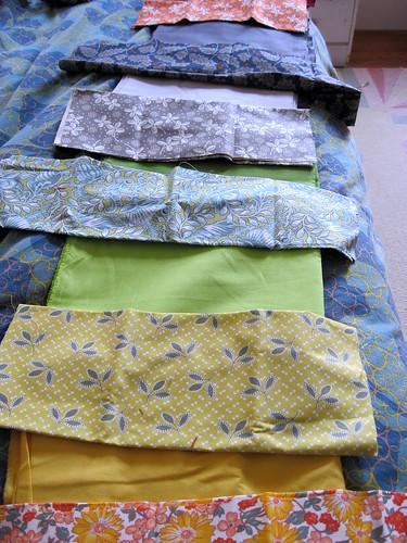 fabric fun