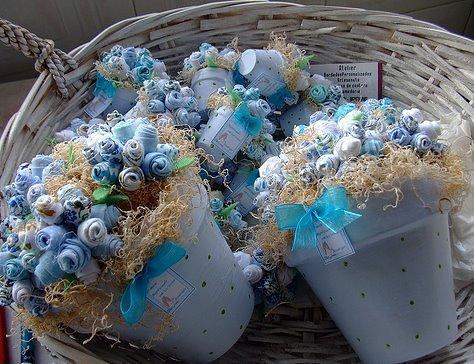 Lembrancas-de-Casamento-batizado-convites-e-decoracao-infantil-Para-Bebes-Criancas-1269895857