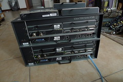 cisco routers 7200