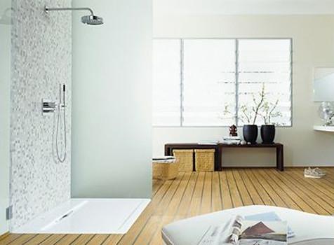 cotemaisonbathroom