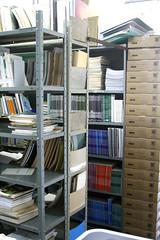 Biblioteca (ETEC Engenheiro Agrnomo Narciso de Medeiros - Co) Tags: de centro paula em narciso souza etec engenheiro iguape medeiros agrnomo