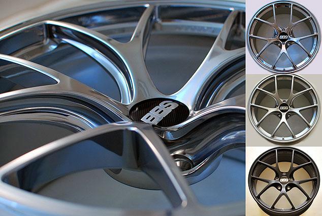 New Release Bbs Fi Wheel Program For F430 Teamspeed Com