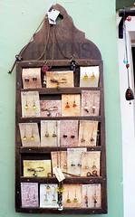 Hymn Board (Wychbury Designs) Tags: old uk church vintage wooden display medieval storage jewellery packaging earrings welsh etsy relic folksy cib craftroom wychbury craftspace createdinbirmingham