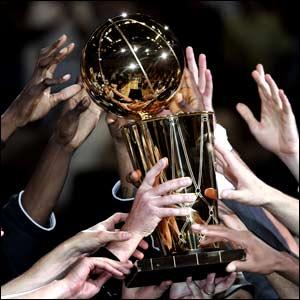 NBA季後賽_1
