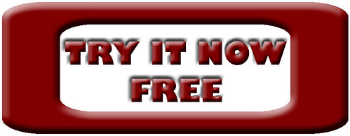 Try-it-now-free