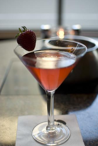 love martini