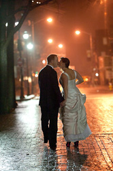 salem massachussetts wedding photographer