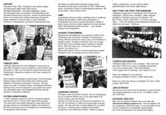 leaflet1-inside