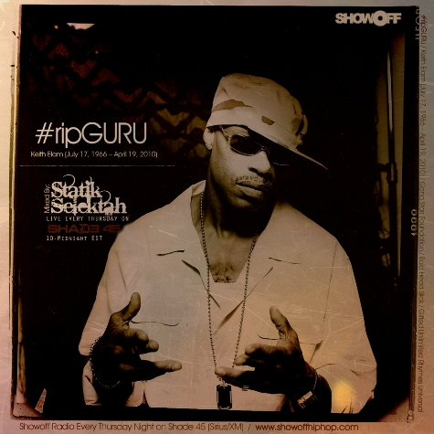 statik-guru-mixtape