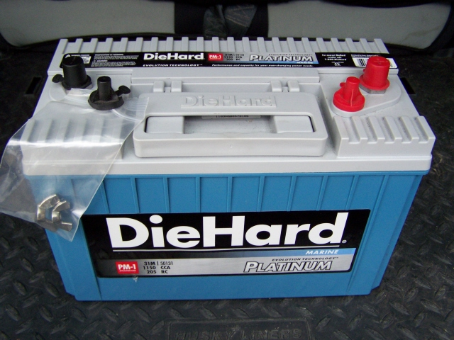 6 volt rv battery costco - Video Search Engine at Search.com