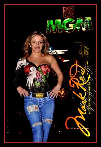 Hooters Las Vegas. hooters-las-vegas-2010