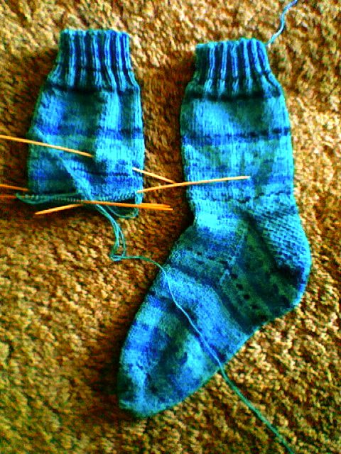 Youth Socks Vanilla1a.jpg