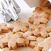 Sakura Cookies 1(100)