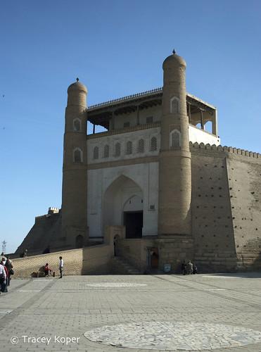 Bukhara 03