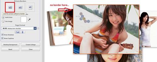 12-border