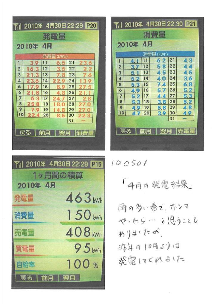 16EAA560