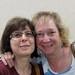Donna Mann, Margie