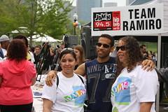 Walk 4 Hunger 2010 (80) (mikeyallswell) Tags: charity costa boston tom radio project bread ma for kiss mayor walk 4 7 pebbles hunger romeo pete billy ramiro menino 108 ch 945 spanky jamn bouchard