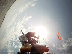 GOPR0022 (Thierry Dehove) Tags: kitesurfing capehatterasnc goprocamera thierrydehove