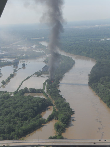 nashville may 2010 flood. Nashville, TN - 2010 Flood