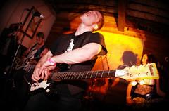 THE VANDELLES-Austin Psych Fest -Mohawk-Austin Tx -4-24-2010-Chris Becker-low res-43