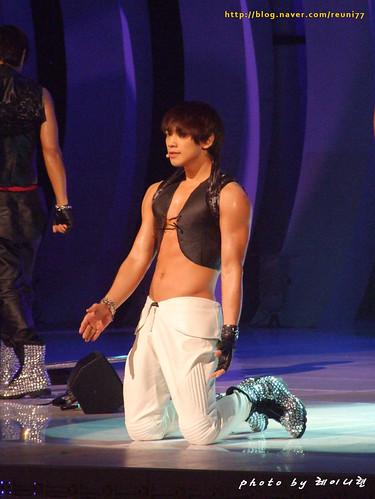 KBS Open Concert (2)