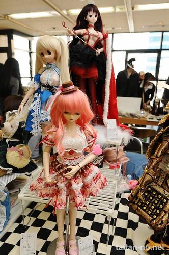 DollShow28-DSC_4677