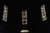20 - 3 mai 2010 Paris Eglise Notre-Dame-de-Clignancourt Vitraux (melina1965) Tags: light paris church choir nikon îledefrance lumière may churches mai vitrail picturesque 75018 église vidrieras stainedglasswindow 2010 choirs stainedglasswindows vitraux choeur églises mypersonalfavorites d80 18èmearrondissement choeurs flickrphotoaward leagueofwomenphotographers umbralaward norulesphoto youarenotinfrontofyourtv
