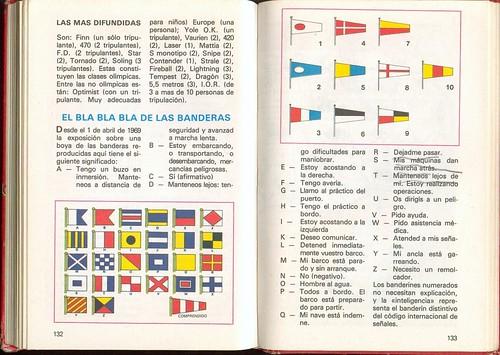 Manual3 JC (66)