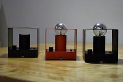 Gezocht: Philips NWS 67 kopspiegellamp wandlamp retro vintage 70's (fl1m) Tags: classic lamp vintage design 60s wand philips retro 70s 70 67 60 oranje metaal bruin kubus nws 70ties jaren vierkant klassieker kopspiegellamp zestig 60ties zeventig wandlamp kopspiegel