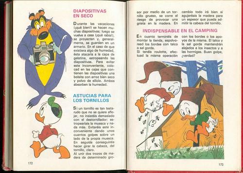 Manual3 JC (86)