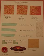 Scrap Time - Ep. 494 - Helmar Adhesives
