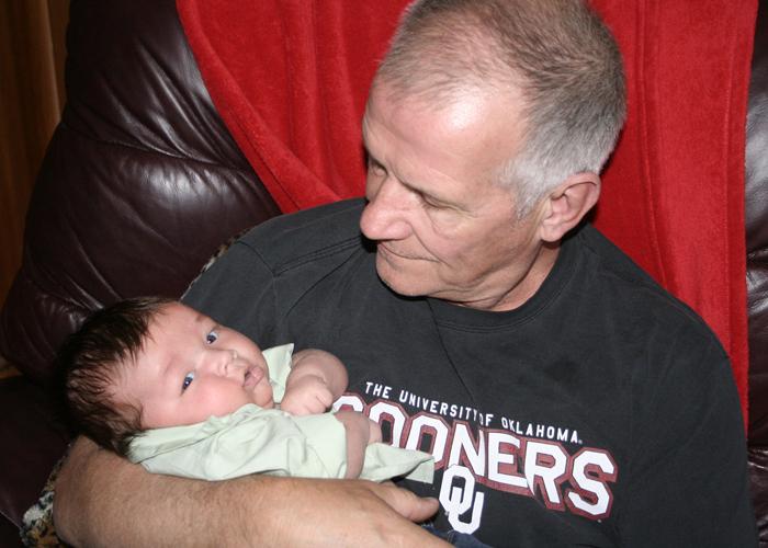 Miller&Papa