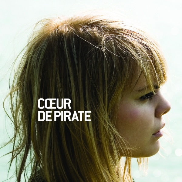 coeur_de_pirate_album
