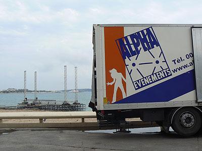camion alpha.jpg