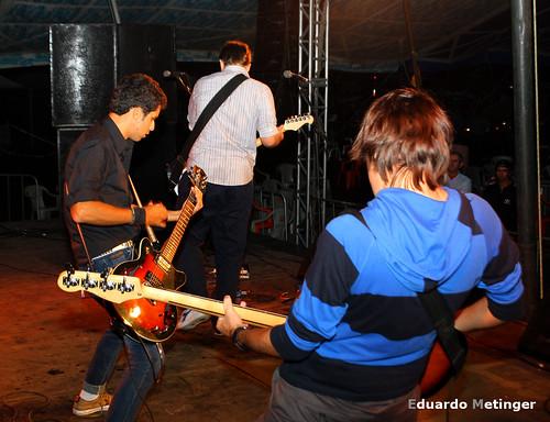 Banda Voraz - Pareci Novo dia 07-05-2010 (24)