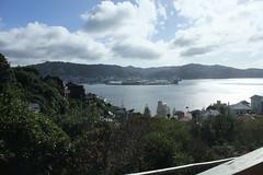NZ 032