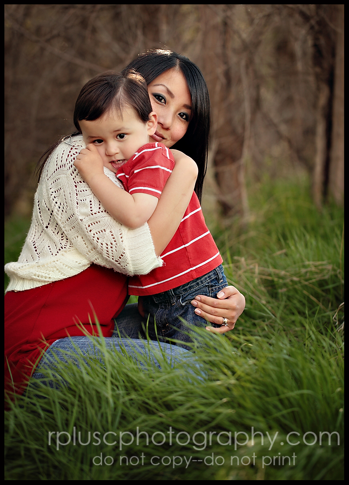 utah family photographer 28