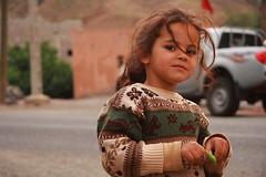 sulle montagne tra marrakech e Ouarzazate (frankagoestohollywood) Tags: africa travel people color colore morocco maroc marocco marrakech ouarzazate viaggio essaouira fes rabat meknes amiche merzouga