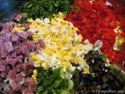 Confetti Egg Salad (1)