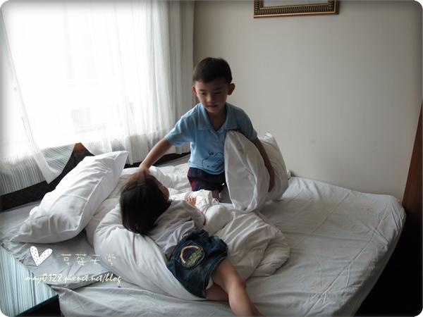 泰雅達利溫泉12-2010.05.15