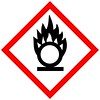 GHS-Pictogram-FireonCircle