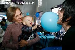 vicente 110 (Elisandra Azeredo) Tags: kids children villa vicente fotografia crianas aniversrio primeiro estdio festinha aninho elisandra azeredo